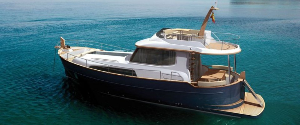 Byd group yacht design yacht design naval architecture for Arquitectura naval e ingenieria maritima
