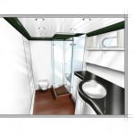 22m_Princess_interior-02
