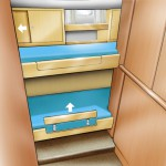 22m_Princess_interior-03