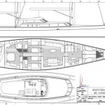 27m_Ketch_MS-1