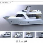 50_Fast_Trawler_01