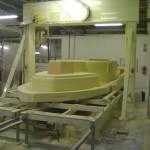 Agon A23 construction BYD 05