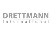 Drettmann International
