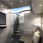 Interior_renderings_02