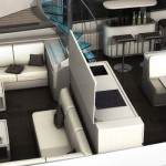 Interior_renderings_05