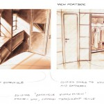 Interior_sketches_01
