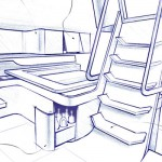 Interior_sketches_04