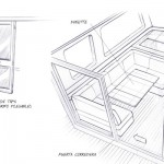 Interior_sketches_06