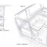 Interior_sketches_06