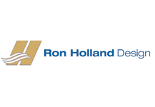 Ron Holland Design