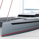 Swiss Catamaran SC65 BYD 01