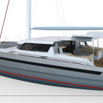 Swiss Catamaran SC65 BYD 02