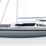 Swiss Catamaran SC65 BYD 03