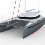 Swiss Catamaran SC65 BYD 04