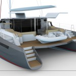 Swiss Catamaran SC65 BYD 05