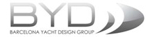 BYD Group Yacht Design