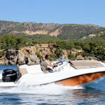 V2 Boats 7 Sundeck_03