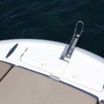 v2boats sundeck(176)