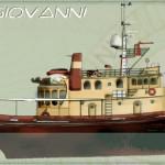 Don_Giovanni-22