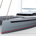 Swiss Catamaran SC65 BYD 01