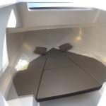 v2boats-sundeck-008