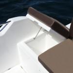 v2boats sundeck(192)