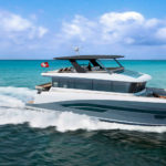 20M Eegle_electric_yacht_BYD (1)