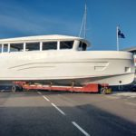 20M Eegle_electric_yacht_BYD (9)