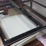 BYD_3D_Printining_Cosole_Mold (2)
